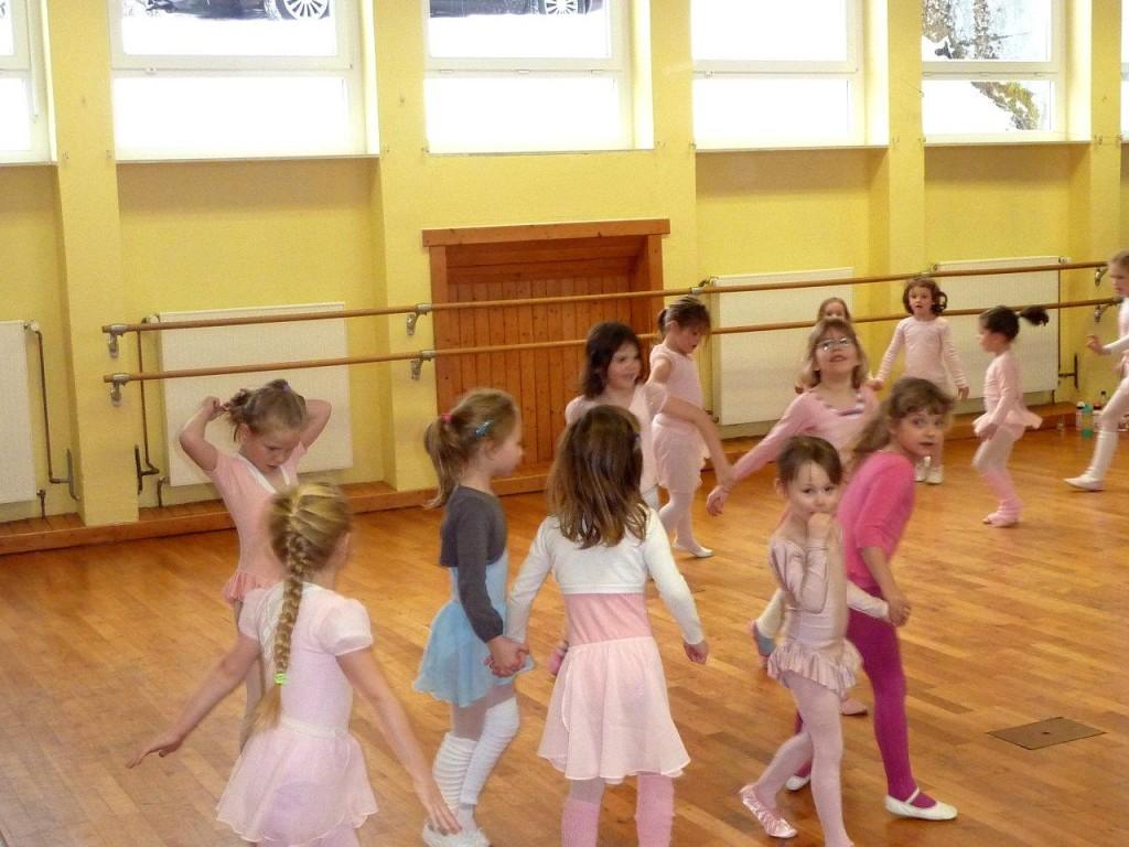ballett-gruppe-jan-2013-6-1024x768