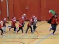Nikolausturnen 2018~12~15 (40)
