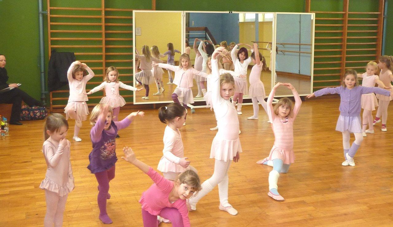 Ballett-Gruppe-Jan-2013-10