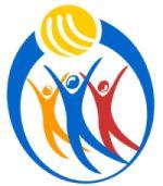 logo_sport_fur_alle