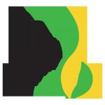 bokwa-logo-horizontal
